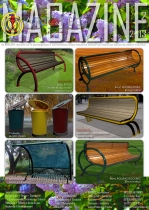 ARTOTEC-Magazine-equipement-ludique-mobilier-urbain-couverture-2013