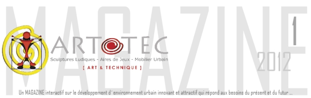 artotec-magazine-logo-fr1.jpg