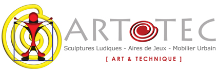 ARTOTEC-France