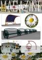 ARTOTEC-Magazine-2014-lekutrustning-urbana-mobler-omslag